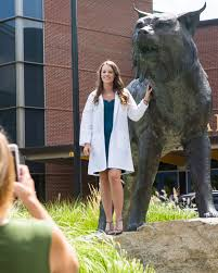 graduate admissions quinnipiac university choose your place in a diverse and rapidly growing field