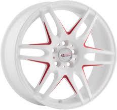 Диски для Opel - Опель - Astra J - <b>Yamato</b> Sidzuoka WRW WRW ...