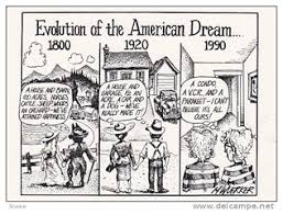 essays on the american dream essay on the american dream the american dream essays the american dream essay conclusion american dream