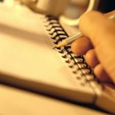 Sistematika Penulisan Proposal Skripsi   Documents Bukubiruku Contoh Sistematika Penulisan Skripsi