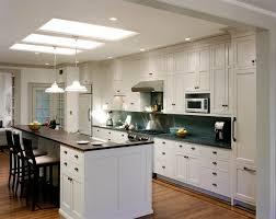 Contemporary Galley Kitchen Kitchen Contemporary Galley Kitchen Designs Apartment Modern