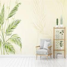 <b>Milofi manufacturers custom wallpaper</b> mural 3D modern minimalist ...