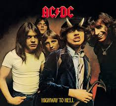 40 Years Ago, <b>AC</b>/<b>DC</b> Took Fans on a <b>Highway</b> to Hell ...
