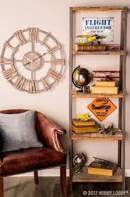 metal wall decor shop hobby: wall art mirrors amp wall decor home decor amp frames hobby lobby