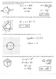 geometry homework geometry homework help geometry assignment help math homework help geometry formulas sheet google search