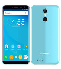 <b>Смартфон Oukitel C8</b> синий 16 ГБ купить по низкой цене: отзывы ...