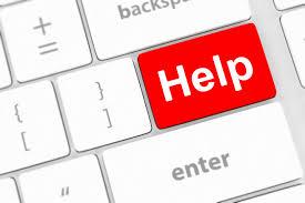 help writing reports help writing a book custom professional written essay service sasek cf help your child write