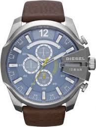 Buy <b>watches</b> | Akribos Xxiv,Michael Kors,Emporio Armani | KSA | Souq