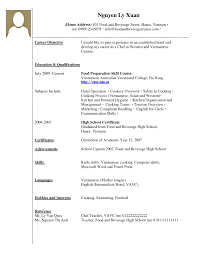 resume templates outlines for resumes amusing outline resume templates resumes examples for jobs government job resume template first for resume examples