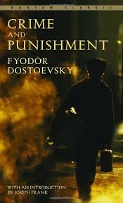 crime and punishment essays  gradesaver crime and punishment fyodor dostoevsky