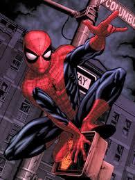 <b>Spider-Man</b> - Wikipedia