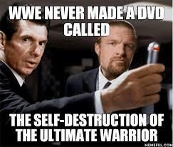 Some Funny WWE Memes Part 1 - The Multi Show via Relatably.com