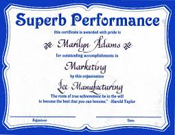 award certificates certificate templates award certificates pdf