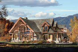 images about Exterior Home Plans I like on Pinterest   Log       images about Exterior Home Plans I like on Pinterest   Log Homes  Timber Frame Houses and Timber Frame Homes