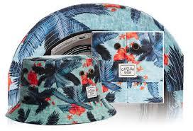 Интернет-магазин <b>Cayler sons</b> bucket hats for men women ...
