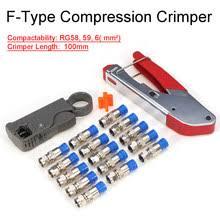 <b>rg6</b> tool kit
