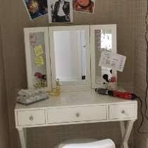 audentes therapeutics photo of inside the ladies room audentes office san francisco main 2