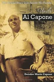 「1939, al capone released from jail」の画像検索結果