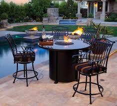 tabletop popular patio table