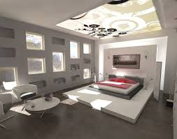 concept cars of the future gorgeous concept for elegant bed for modern bedroom style fresh bedroomgorgeous design style
