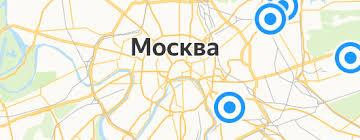 Наборы <b>садовых</b> инструментов <b>GRINDA</b> — купить на Яндекс ...