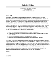 outstanding cover letter examples for every job search sample finance internship cover letters effective cover letter sample