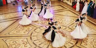 The CBSO in Malvern: <b>Viennese New Year Gala</b> - City of ...