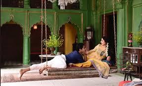 Netflix India announces eight <b>new</b> titles for <b>2020</b>, including Anurag ...