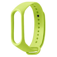 TITAP 2018 New Sports Soft TPE <b>Silicone Replacement Wristband</b> ...
