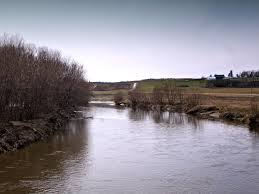 Coaticook River