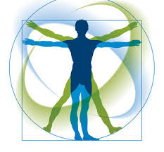 Bildergebnis für Physiotherapie