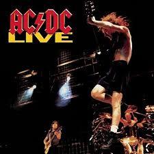 <b>AC</b>/<b>DC</b> – Highway To Hell [<b>AC</b>/<b>DC Live</b>] Lyrics | Genius Lyrics