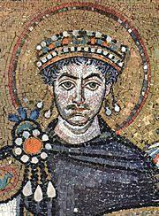 「東ローマ帝国滅亡」の画像検索結果