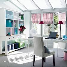 white workspace home office details office decoroffice two desk office amusing home office desk in white alluring office decor ideas