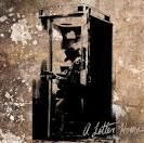 Letter Home [LP]