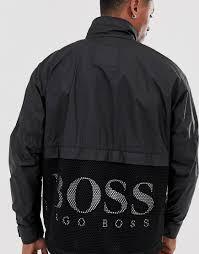 Купить <b>мужские куртки BOSS</b> в интернет-магазине Clouty.ru