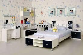 youth bedroom sets girls: girls  amazing inspiring toddler bedroom furniture sets boys home design ideas with boys bedroom set