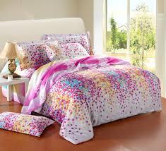 queen girls comforter sets bed in a bag 28 outstanding bedroom queen sets kids twin