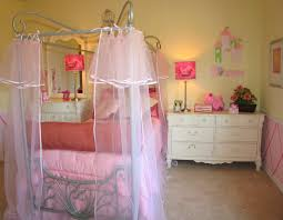 pottery barn kids e2 80 94 home office interiors cute little girl bedroom ideas kids accessoriesravishing interesting girly furniture pictures ideas