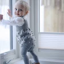 Spring <b>Autumn Baby</b> Hubble-bubble Ball <b>Romper Newborn Boys</b> ...