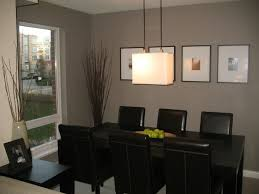 Rectangular Dining Room Lighting Dining Room Chandeliers Elegant Dining Room Lighting Dining Room