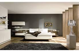popular bedroom furniture photo 12 bedroom popular furniture