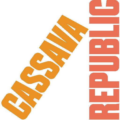 Cassava Republic (@CassavaRepublic) | Twitter