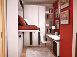 image of teen furniture for boys best teen furniture