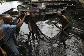 Image result for ogoni