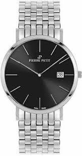 Купить <b>наручные часы Pierre</b> Petit в интернет-магазине 3-15