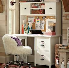 white wooden office desk office furniture plus desk shelving white desk with drawers and bedroommarvellous eames office chair soft