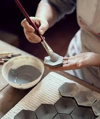 Italian <b>Handmade Ceramics</b>, Italian <b>Pottery</b> - ARTEMEST