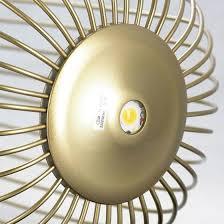 <b>Светильник Lussole LSP</b>-<b>8358</b> Gabbia – купить в интернет ...