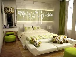 decorating my bedroom: how to decorate my bedroom how to decorate my dormitory
